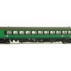 74a256f1-6cc5-4aef-9008-d5b2c3f568a8