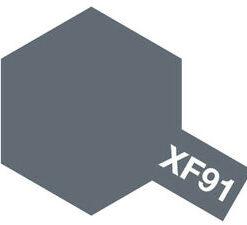 dd47fc0d-b0db-45bd-a703-c3c3d46ea0a3